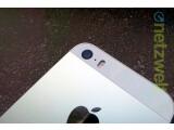 Bild: Seit dem Release des iPhone 6 und iPhone 6 Plus ist das iPhone 5s günstiger.