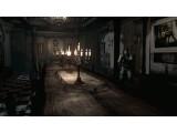 Bild: Das Remake des Horrorklassikers wird in der Neuauflage eine Auflösung von 1.080p bieten.