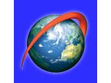 Bild: smartftp Logo 3