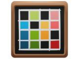 Icon: Timetable