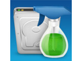Bild: Wise Disk Cleaner