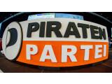 Bild: Kommentar: Piratenpartei Teaser