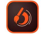 Icon: Adobe Brush CC