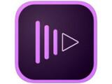 Icon: Adobe Premiere Clip