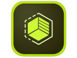 Icon: Adobe Shape CC