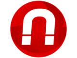 Bild: Amagno Softwareicon, Logo
