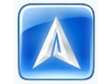 Bild: Avant Browser Softwareicon, Logo
