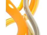 Bild: AVS Disc Creator Softwareicon, Logo