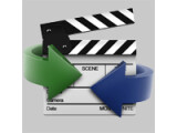 Bild: AVS Video Converter Softwareicon, Logo