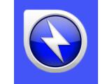 Bild: Bandizip Logo 2