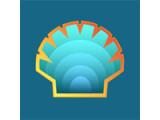 Bild: ClassicShell Softwareicon, Logo