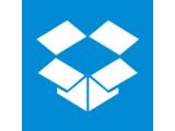 Bild: Dropbox Logo 2