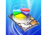 Bild: EaseUS Partition Master logo