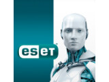 Bild: ESET NOD32 Antivirus Logo 2