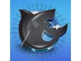 Bild: FreeNAS Logo 2