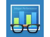 Bild: Geekbench logo 2