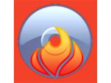 Bild: imgburn logo