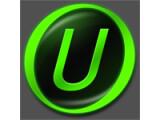Bild: Iobit Softwareicon, Logo