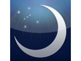 Bild: Lunascape Softwareicon, Logo