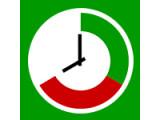 Bild: ManicTime Logo 2