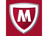 Bild: McAfee Labs Stinger Logo 2