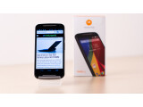 Bild: Motorola Moto G (2. Generation) 8