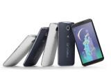 Bild: Nexus 6 3