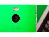 Bild: Nokia Lumia 930 13