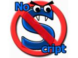 Bild: noscript logo neu (September 2014)