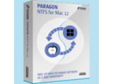 Bild: NTFS for Mac Softwareicon, Logo
