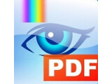 Bild: PDF-XChange Viewer Softwareicon, Logo