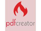 Bild: pdfcreator