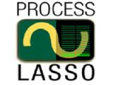 Bild: Processlasso Softwareicon, Logo, 150*150px