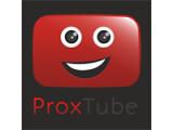 Bild: ProxTube Softwareicon, logo