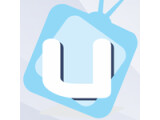 Bild: Sublight Softwareicon, Logo