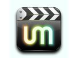 Bild: UMPlayer