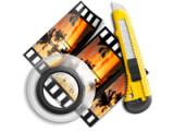 Bild: VideoReMaker Softwareicon, Logo