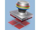 Bild: Winclone Softwareicon, Logo