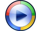 Bild: Windows Media Player 11 Softwareicon, Logo