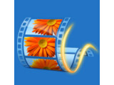 Bild: Windows Movie Maker Logo 2