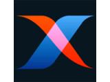 Bild: Xcodecpack Softwareicon, Logo