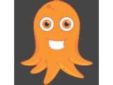 Bild: Xinorbis Softwareicon, Logo