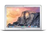 Bild: Das Apple MacBook Air mit 13 Zoll Bildschrim bekommst du bei gravis.de für 859 Euro statt 999 Euro.