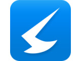 Icon: AVL