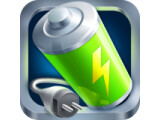 Icon: Battery Doctor
