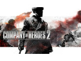 Bild: Company of Heroes 2 – 8,74 Euro (Quelle: Sega)