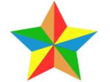 Bild: Coolstar Logo