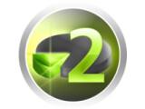 Bild: Ashampoo HDD Control Logo Neu