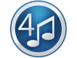 Bild: Ashampoo Music Studio Logo Neu