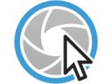 Bild: Ashampoo Snapo Logo Neu